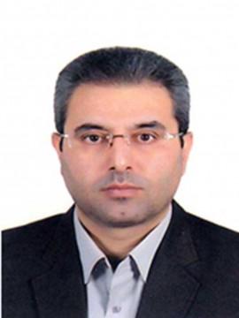 دکتر حجت رادین مهر